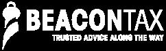 Beacon Tax Services Logo
